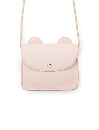 Kitten Bag