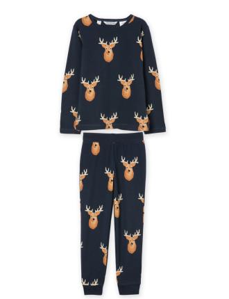 Elk Pyjamas