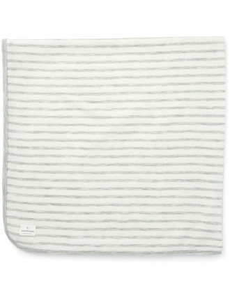 Merino Unisex Blanket