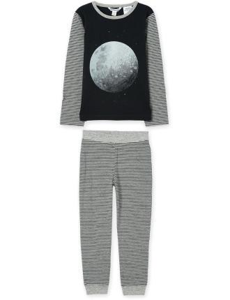 Moon Pyjamas