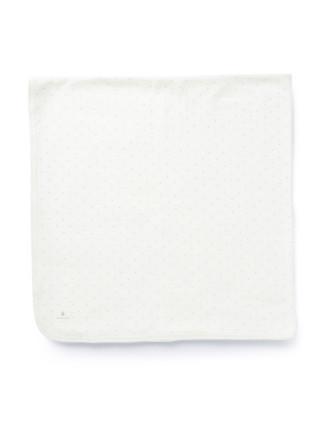 Unisex Velour Blanket
