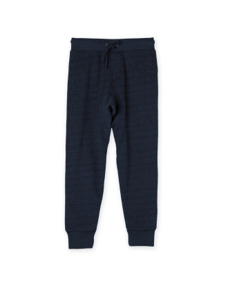 Pique Trackpant