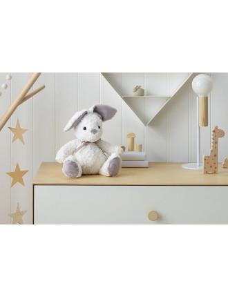 Sofie Plush Toy