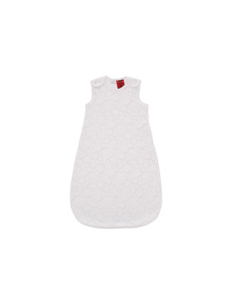 Slumbah Baby Sleep Bag