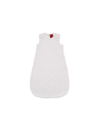 Slumbah Baby Sleep Bag