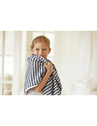 Abriel Junior Towel Set