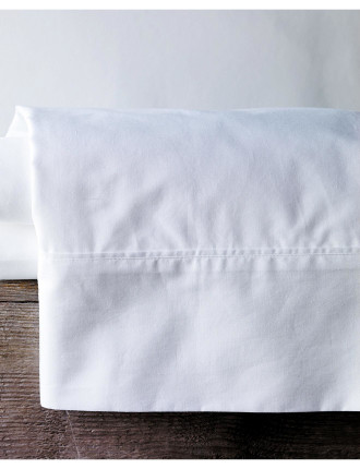 Billy Cot Fitted Sheet