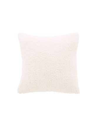 Alesandro Cushion