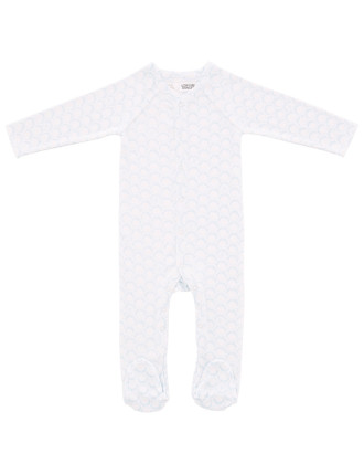 Tottie Sleep Suit