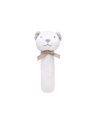 Blakely Bear Rattle