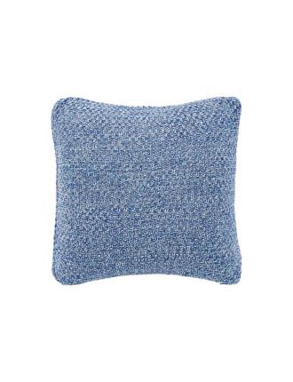 Essery Square Cushion