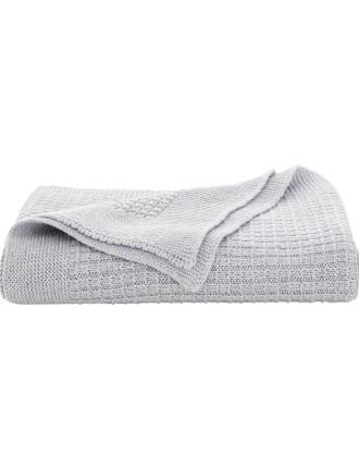 Tillford Pram Blanket