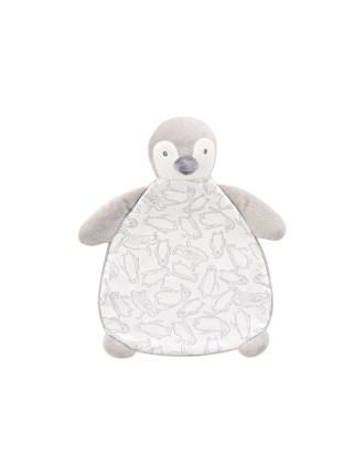 Percey Baby Comforter
