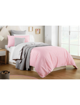 Tallering Quilt Cover Set
