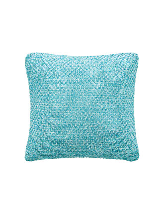 Essery Cushion