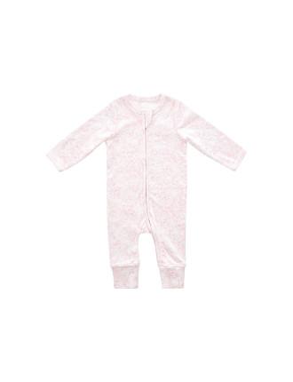 Barlowe Sleep Suit