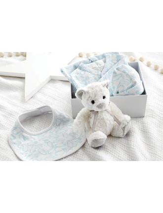 Bromleigh Newborn Pack