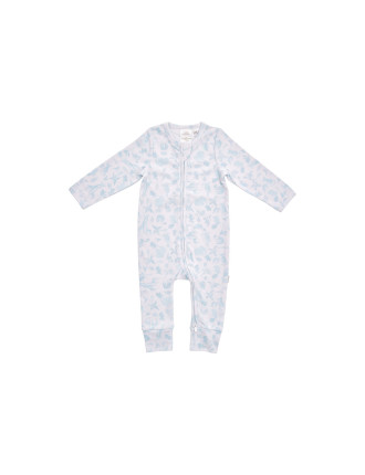 Camdyn  Sleep Suit