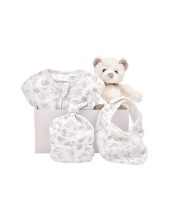 Greyson Newborn Gift Pack