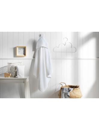 Taite Towel & Mit Set