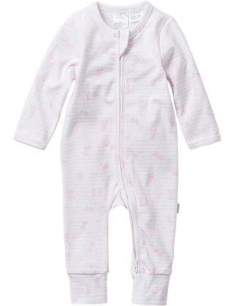 DAKOTAH SLEEP SUIT