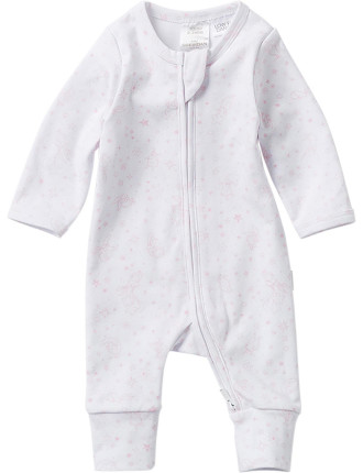 DANYA SLEEP SUIT