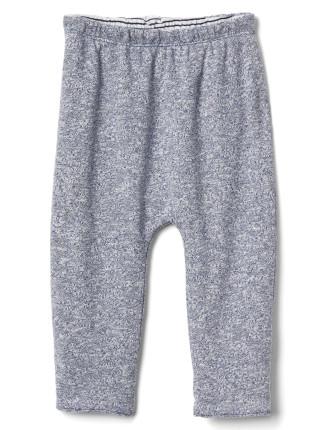 Favorite reversible pants