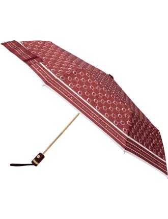 Signature Small Umbrella