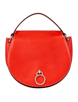 Roam Medium Saddle Bag