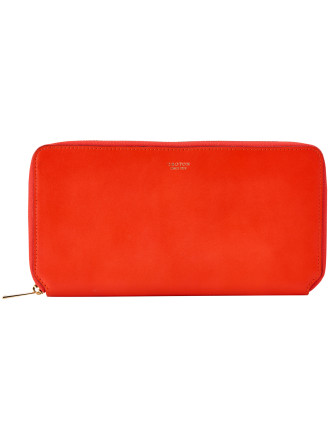 Roam Travel Wallet