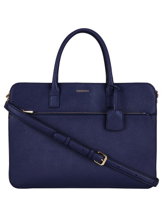 Maison 15' Worker Tote