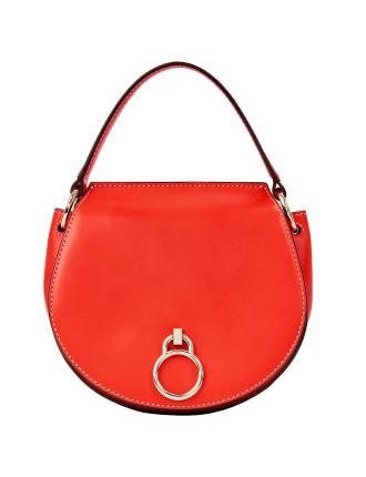 Roam Mini Saddle Bag