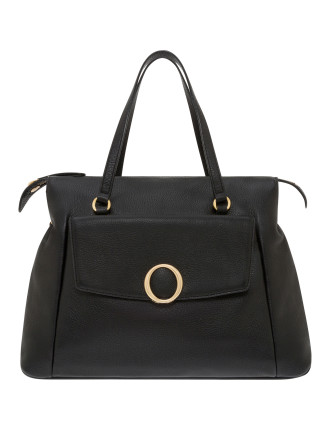 Endeavour Tote