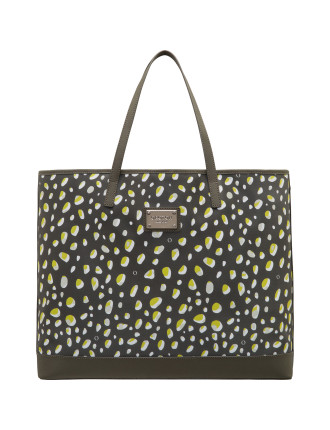 Track Large Tote