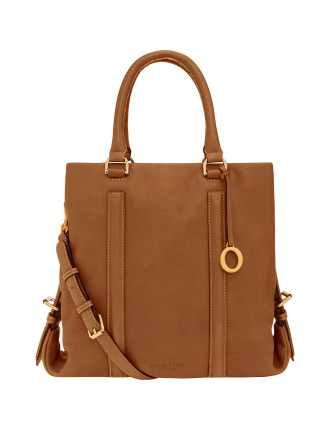 Journey Medium Tote