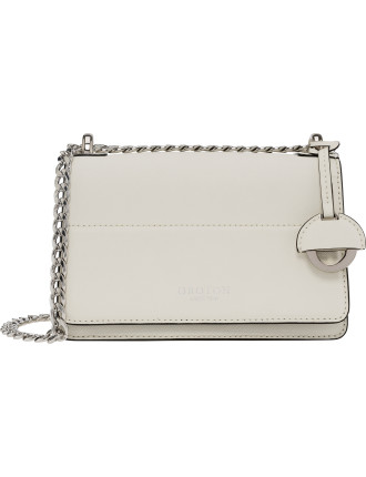 Forte Mini Clutch Bag