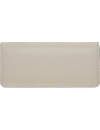 Federation Clutch Wallet