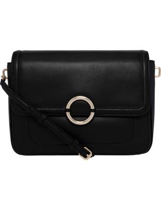 Ashbury Medium Clutch