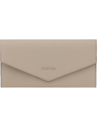 Maison Medium Travel Clutch