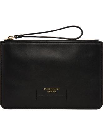 Oroton online shop