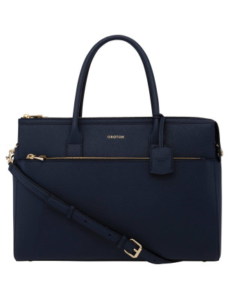 Maison Large Worker Tote
