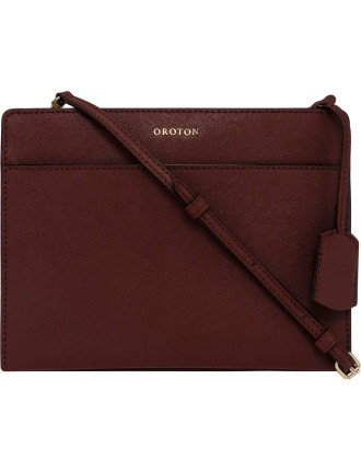 Maison Crossbody Bag