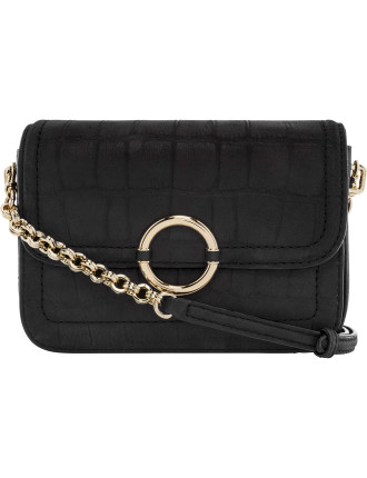 Ashbury Mini Clutch