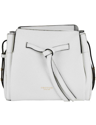 Avalon Mini Bucket Bag