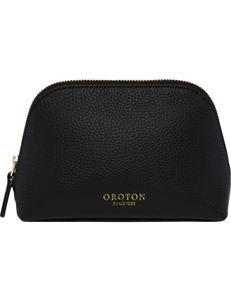 Avalon Gifting Small Trapeze Beauty Case
