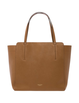 Avalon   Medium Tote
