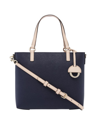Estate   Mini Tote