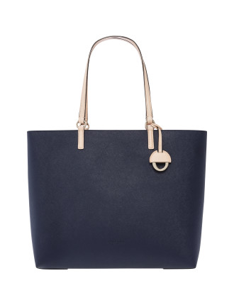 Estate   Medium Tote
