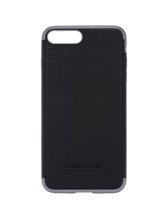 Avalon Soft Cover for iPhone 7 Plus