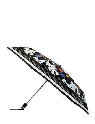 Puzzle small umbrella